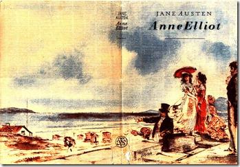 Anne_Elliot_Umschlag_web