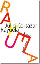 rayuela_0001