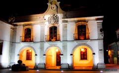 Rathaus_Esposende_Arkaden