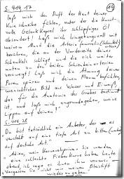 Zauberberg_Uebersetzung