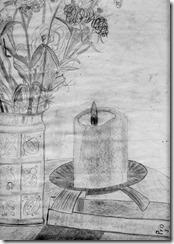 Zeichnung_Proust_Guermantes