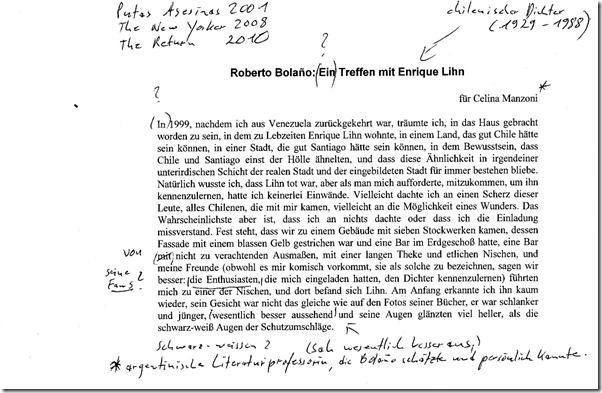 RB_Treffen mit Enrique Lihn