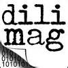 dilimag. Digitale Literaturmagazine Uni Innsbruck