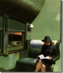 Hopper_Compartment