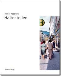 Rainer_Rabowski_Haltestellen