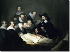 Rembrandt_The_Anatomy_Lesson