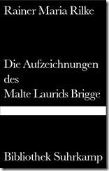 Rilke_Malte Laurids Brigge