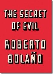 Secret__of_Evil