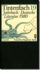 Tintenfisch_19_1980