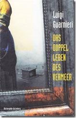 Guanieri_Vermeer