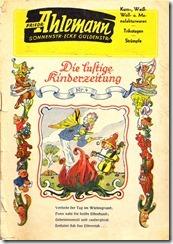 Dideldum_B_1938_4_Titelblatt