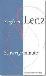 Lenz_Schweigeminute