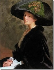Lilla_Cabot_Perry_-_Selfportrait