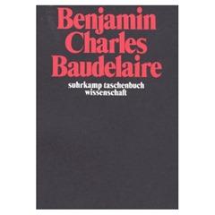 Benjamin_Baudelaire