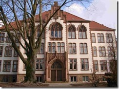 Gymnasium_Corvinianum_Northeim_alt_web