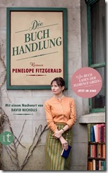 Der_Buchladen_der_Florence_Green