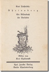 Rheinsberg_0002