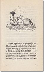 Rheinsberg_0005