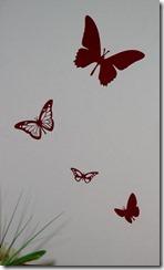 Djabana_butterflies