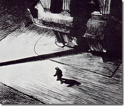 Edward_Hopper-Nightshadows