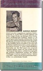 Huxley_Genie_Umschlagrueckseite