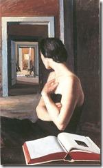 Eugenio Viti_il libro bianco
