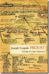 Czapski_Proust1
